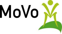 MoVo-Konzept Logo